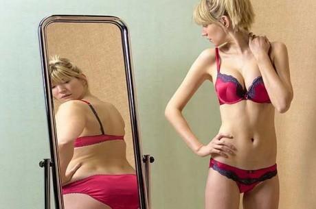 Nasıl kilo alabilirim?